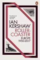 Roller-Coaster [Pdf/ePub] eBook