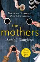 The Mothers Pdf/ePub eBook