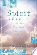 Spirit Rescue