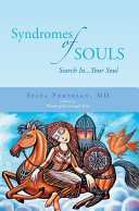 Syndromes of Souls