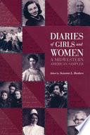 Diaries of Girls and Women