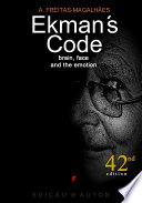 Ekman   s Code   Brain  Face and the Emotion  42nd edition