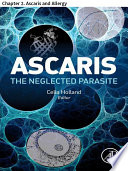 Ascaris  The Neglected Parasite