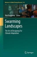 Swarming Landscapes