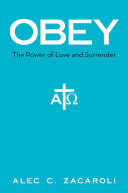 Obey Pdf/ePub eBook