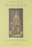 Pope Joan Pdf/ePub eBook