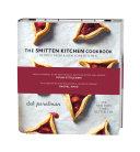 Pdf The Smitten Kitchen Cookbook
