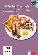 Full English breakfasts : [B1 ; Lehrprogramm gemäß §14 JuSchG]