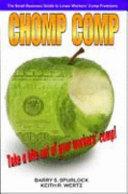 Chomp Comp