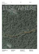 Else/where