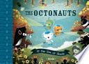 The Octonauts and the Sea of Shade  Read Aloud