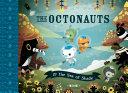 The Octonauts and the Sea of Shade (Read Aloud) Pdf