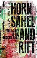 Horn, Sahel, and Rift [Pdf/ePub] eBook