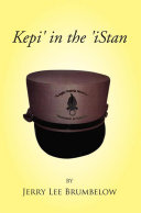 Kepi' in the 'Istan