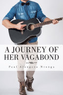 A Journey of Her Vagabond Book