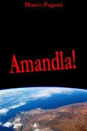 Pdf Amandla!