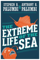Pdf The Extreme Life of the Sea
