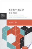 The Return of the Sun Book