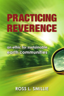 Practicing Reverence