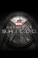Marvel's Agents Of S.H.I.E.L.D. Pdf/ePub eBook
