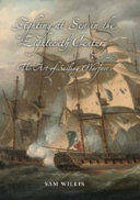 Fighting at Sea in the Eighteenth Century