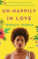 Un-Nappily in Love [Pdf/ePub] eBook