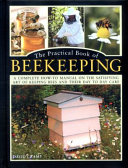 The Practical Book of Beekeeping