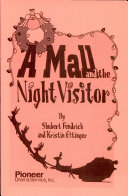 Pdf A Mall and the Night Visitor