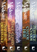 Saga of Recluce  Books 14 18
