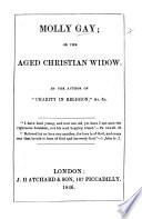 The Highland Glen  Or  Plenty and Famine  Third Edition