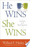 He Wins, She Wins