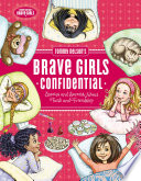 Tommy Nelson s Brave Girls Confidential
