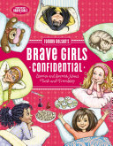 Pdf Tommy Nelson's Brave Girls Confidential