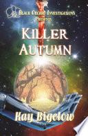 Killer Autumn