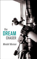 Pdf The Dream Chaser