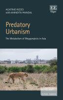 Predatory Urbanism [Pdf/ePub] eBook