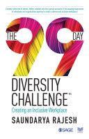 Pdf The 99 Day Diversity Challenge