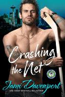 Crashing the Net
