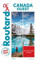 Guide du Routard Canada Ouest 2020/21 Pdf/ePub eBook