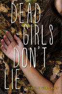 Dead Girls Don't Lie Pdf/ePub eBook