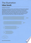 The Illustration Idea Book