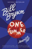 One Summer Book PDF