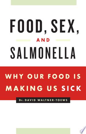 Free Download Food, Sex and Salmonella PDF - Writers Club