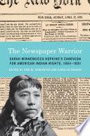 The Newspaper Warrior Pdf/ePub eBook