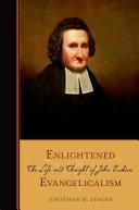 Enlightened Evangelicalism
