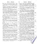 Allgemeines Bücher-Lexikon: Bd. 1857-61. Bearb. u. hrsg. von K. R. Heumann. 1863-64. 2 pt. in 1 v