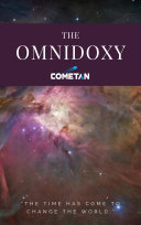 Pdf Omnidoxy