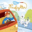 The Firefighter [Pdf/ePub] eBook