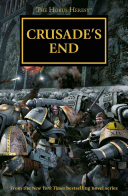 Crusade's End