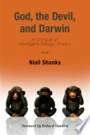 God  the Devil  and Darwin